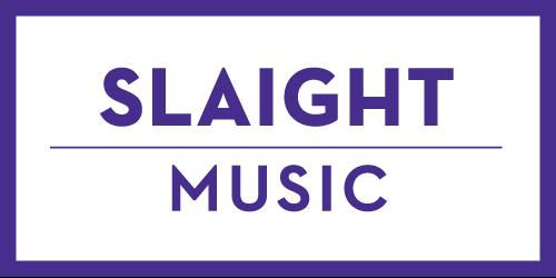Slaight-Logo-Square-500x250