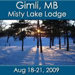 gim-mll-2009