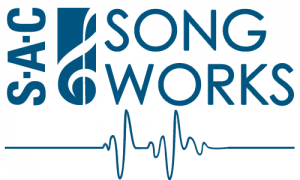 S.A.C. Songworks