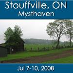 stou-mys-july-2008
