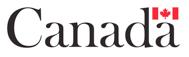 CanadaLogo
