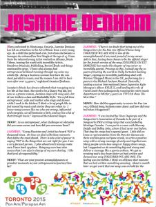 MOOV Page 2