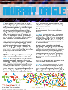 MOOV Page 4