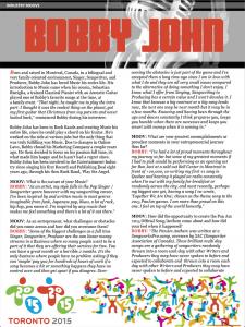 MOOV Page 6
